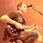 New 3 Doors Down Material Coming in 2014, Guitarist Chris Henderson Confirms