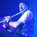 Jethro Tull's Ian Anderson Announces Third 'Thick as a Brick' Album