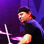 Dave Lombardo 'Sickened, Shocked' By Former Bandmates: 'If It Wasn't for Me, Slayer Wouldn't Exist'