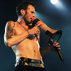 Scott Weiland Wanted to Sing in Alice in Chains, Jerry Cantrell Explains