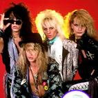 Top 10 Best Hair Metal Bands