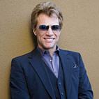 Bon Jovi Top Billboard Rock Rich List Again