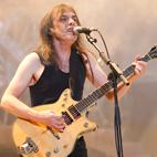 AC/DC Not Retiring, Music Insiders Claim