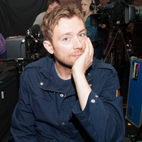 Damon Albarn Clarifies His Comments About Heroin Use