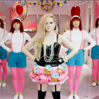 Hilarious Black Metal Cover of Avril's 'Hello Kitty' Surfaces
