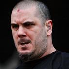 Phil Anselmo: 'This Generation Deserves Pantera Reunion, Let's Do It!'