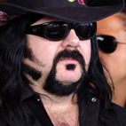 Vinnie Paul: 'No Dimebag, No Pantera'