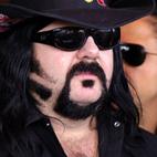 Vinnie Paul: 'No Dimebag, No Pantera'