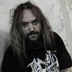 Hear Sepultura's Home 'Roots' Demo