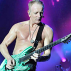 Def Leppard Have 15 Songs for New Album