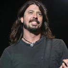 Dave Grohl Says New Foo Fighters Album Is 'About Reinventing the Process'