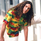 Weird Al Takes on 'The Man,' Name-Droppers, First-World Problems and ESPN in Four New Videos