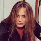 Sebastian Bach: 'When I Started Out, You Couldn't Be a Lead Singer Without a Unique Sound'