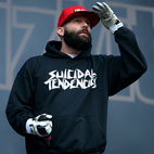 Limp Bizkit Release 'Endless Slaughter' Via Cassette