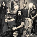 Machine Head Releasing New Album 'Bloodstone & Diamonds' in November, Share Details