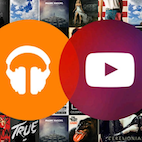 YouTube's Subscription Service Plans Leak: Offline Play, Ad-Free, 20 Million Songs, $9.99 Per Month