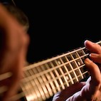 Flea, Krist Novoselic, Geezer Butler Ranked Among World's 10 Richest Bassists