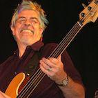 Original Jethro Tull Bassist Glenn Cornick Passes Away at 67