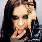 Ozzy osbourne singles