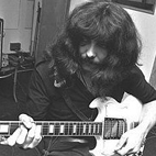 This Week in Guitar History: Black Sabbath's Iommi Tunes Down Three Semi-Tones, Paves the Way for Grunge
