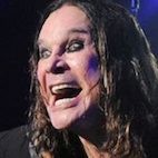 Good News: Black Sabbath Resume Tour as Ozzy Recovers from Health Issues, This Is What His Comeback Sounded Like
