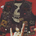 Metalhead Campaigning to Get His Stolen Battle Vest Back From Macy's