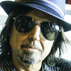 Motorhead's Phil Campbell Working on Solo Album With Rob Halford, Slipknot's Chris Fehn