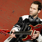 Paul Gilbert: These Are 5 Essential Guitar Albums