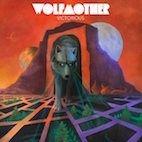 Wolfmother Streaming New Album 'Victorious' in Full