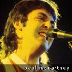 Rock chronicles: Rock Chronicles. 1970s: Paul McCartney