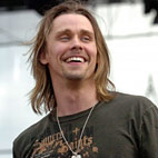 Myles Kennedy: 'We've Really Worked Hard and It's Nice to See It All Starting to Pay Off'