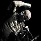 Phil Anselmo: 'The Brain Is Always Tickin''