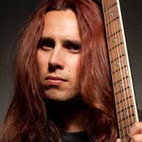 Gus G: 'I Got The Gig For Ozzy And Everything Changed'