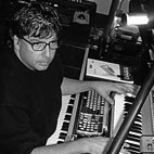 Howard Benson: 'Discovering Pro Tools Was A Turning Point In My Career'