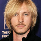 Kenny Wayne Shepherd: 'I Am Focusing On Songwriting And Trying New Things'