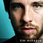 Underoath's Tim McTague: 'It's Been A Struggle'