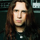 Hit The Lights: Gus G: New Riffs Written For Ozzy 'More In The Vein Of Old Ozzy'
