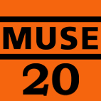 Muse Turns 20: Their Greatest Moments