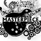 Masterpieces: 6 Albums You Should Listen to in Full
