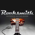 Rocksmith, Powerful Training Tool or Just Another 'Guitar Hero'?