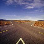 Crossroads. Part 16