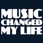 How Music Can Change Your Life