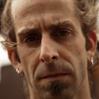Randy Blythe Terrified By 10 Cops With Bulletproof Vests Marching Towards Stage, Turns Out They Just Want to Metal