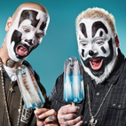 Insane Clown Posse To March on Washington DC in Protest of Juggalo Gang Classification