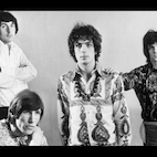 Pink Floyd Releasing 27 Discs of Early Days, Including Unreleased Album Called 'The Floyd Holy Grail'