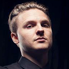 'We Are Our Own Worst Critics' - An Interview With Leprous' Tor Oddmund Suhrke
