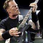 Metallica's Greatest Riffs, As Chosen By Ultimate Guitar