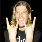 Puddle of Mudd's Wes Scantlin Visited by Bomb Squad After Placing Fake Bomb Under His Car