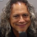 Kirk Hammett: Why I Refuse to Read Online Comments About New Metallica Single