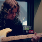Opeth: The Approach to Guitar Tone We Took on the New Album